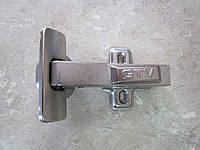 Завіса  45* кутова GTV