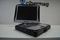 Защищенный ноутбук Panasonic CF-19 MK I 12 мес гарантии, фото 1