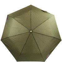Зонт женский автомат h.due.o (АШ.ДУЭ.О) hdue-260-gr