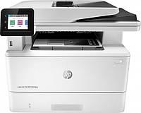 Лазерный принтер МФУ HP LJ Pro M428dw c Wi-Fi (W1A28A)