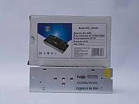 Блок питания LB009 220V/12V/16,7A/200W
