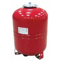 Расширительный бак AQUApress AСR 100 на 100 литра (со сменной мембраной)
