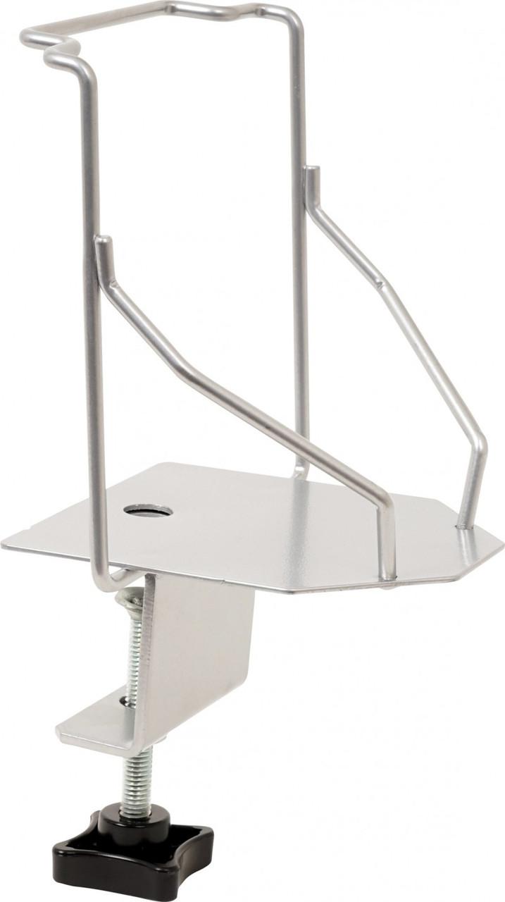 Крепеж утюга для воска Swix T70-H2