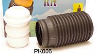 Комплект пыльники + отбойники Mercedes Vito 96-03 Monroe PK006