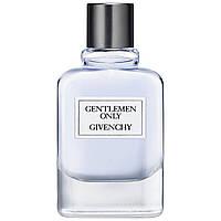 Givenchy Gentlemen Only (Живанши Джентльмен Онли) КУПИТЕ СЕЙЧАС И ПОЛУЧИТЕ КЛАССНЫЙ ПОДАРОК БЕСПЛАТНО!