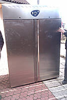 Холодильный шкаф Desmon на 1400 л бу