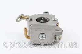 Карбюратор для бензопилы Stihl 180 , фото 3