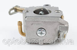 Карбюратор для бензопилы Stihl 180 , фото 2