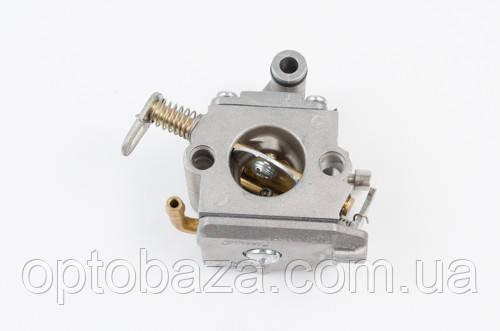 Карбюратор для бензопилы тип Stihl 180 , фото 2