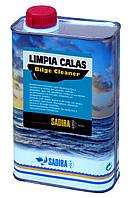 Средство для чистки трюма SADIRA Bilge Cleaner, 1 л