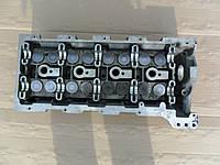 Головка блока цилиндров Мерседес Спринтер 2.2 cdi ГБЦ бу Sprinter, фото 1