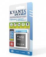 Аккумулятор Kvanta для D724 G3s 2650mAh