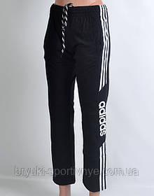Штаны спортивные Adidas для детей