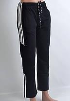 Штаны спортивные Adidas для детей, фото 2