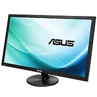 "ASUS 21.5"" VP228DE Black"