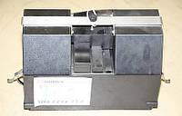 Настольный индукционный нагреватель FAG 20
