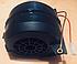 Электродвигатель отопителя МАЗ 103,104 (пр-во г.Калуга) 42.3780, фото 2
