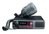 Vertex VX-4500 / VX-4600