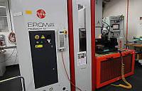 Электроэрозионный копировально-прошивной станок CHARMILLES ROBOFORM 55 P