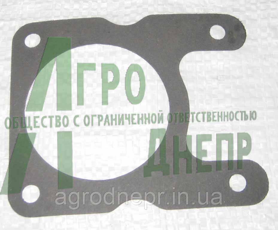 Прокладка гидронасоса НШ-10 Д65-1022045