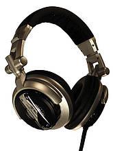 Гарнитура Somic ST80 Black (9590010282)