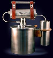 Домашний самогонный аппарат Moonshine Distillers  VPR