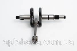 Коленчатый вал под палец 10 мм (класс А) для бензопилы тип Stihl 180 , фото 2