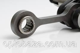 Коленчатый вал под палец 10 мм (класс А) для бензопилы тип Stihl 180 , фото 3