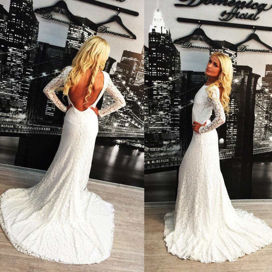 Купить Длинное Платье Со Шлейфом