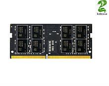 SO-DIMM 8GB/2400 DDR4 Team Elite (TED48G2400C16-S01)