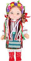 "Кукла ""УКРАИНКА"" В СВИТКЕ (35 см), фото 1"