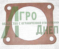 Прокладка гидронасоса НШ-32 36-1022054