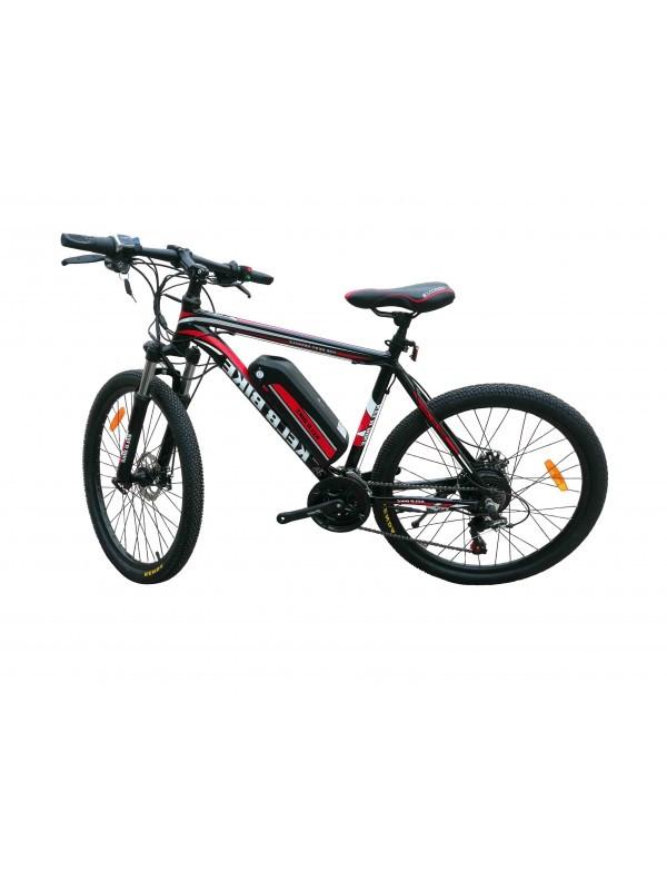 """Электровелосипед MTB 26"""" Kelb.Bike 360W+PAS"""