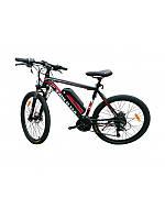 """Электровелосипед MTB 26"""" Kelb.Bike 360W+PAS, фото 1"""