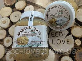 Арахисовая паста с кокосом, 500 гр, ТМ MANTECA
