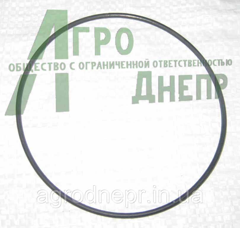 Кольцо уплотнительное ротора центрефуги Д-65 50-1404026 ЮМЗ