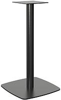 Основание для стола Новара 400; база для стола, подстолья для столешницы, опора под столешницу