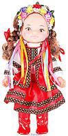 """Кукла """"УКРАИНКА"""" СТИЛИЗОВАННАЯ (35см), фото 1"""