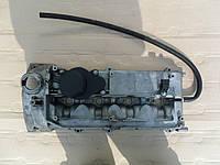 Клапанная крышка Мерседес Спринтер (2.2cdi), фото 1