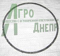 Прокладка колпака фильтра масляного центробежного Д-65 50-1404059-Б ЮМЗ Паронит