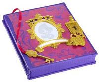 Электронный секретный дневник Ever After High Secret Hearts Password Journal