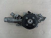 Водяная помпа Мерседес Спринтер 2.2 cdi бу Sprinter, фото 1