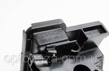 Коллектор корпус воздушного фильтра для бензопилы тип Stihl 180 , фото 3
