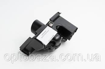 Коллектор корпус воздушного фильтра для бензопилы тип Stihl 180 , фото 2