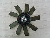 Гидромуфта Мерседес Спринтер 2.2 cdi бу Sprinter, фото 1