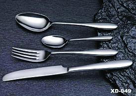 Нож десертный 21,5см Turin, Италия