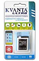 Аккумулятор Kvanta для Nokia 2680 950 mAh