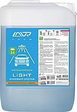 Автошампунь Light Базовий склад Auto Shampoo Light, 5,4 кг