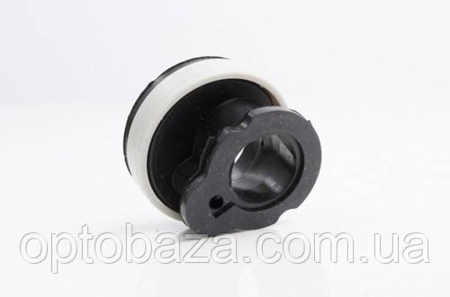 Коллектор впускной (с резиновым кольцом) для бензопил MS 180