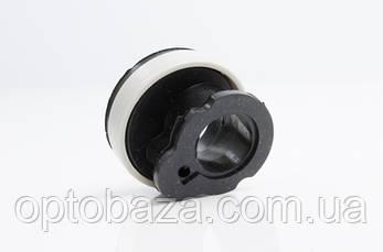 Коллектор впускной (с резиновым кольцом) для бензопил MS 180 , фото 2